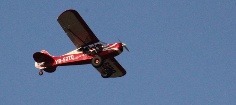 show aviatic suceava (47)