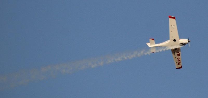 show aviatic suceava (48)