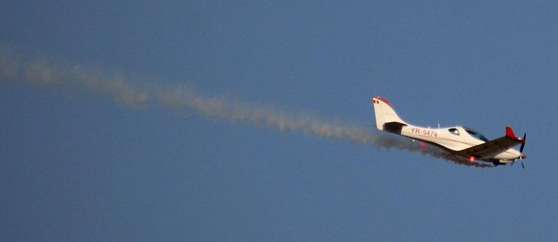 show aviatic suceava (49)