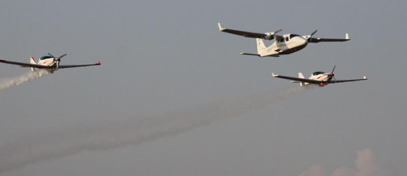 show aviatic suceava (53)