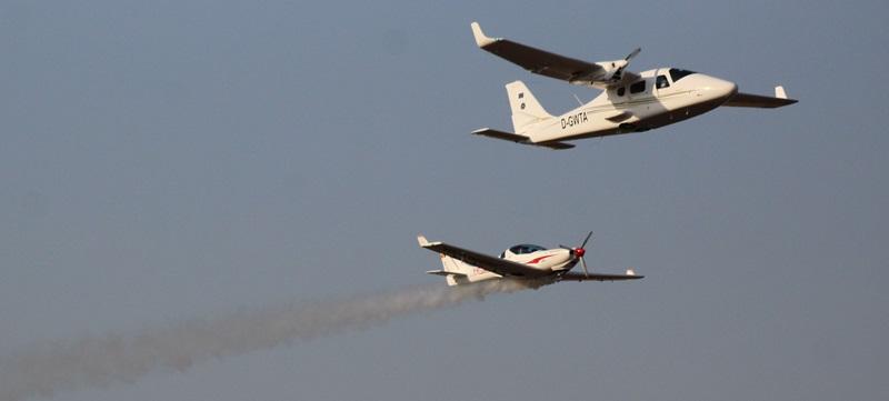 show aviatic suceava (54)