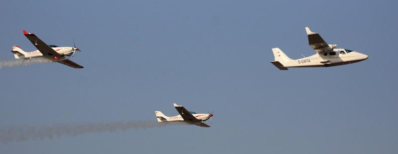 show aviatic suceava (55)
