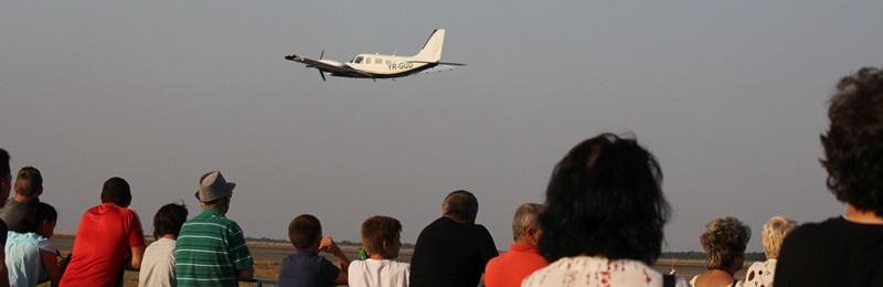 show aviatic suceava (57)