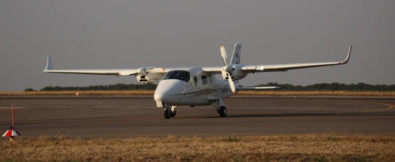 show aviatic suceava (59)