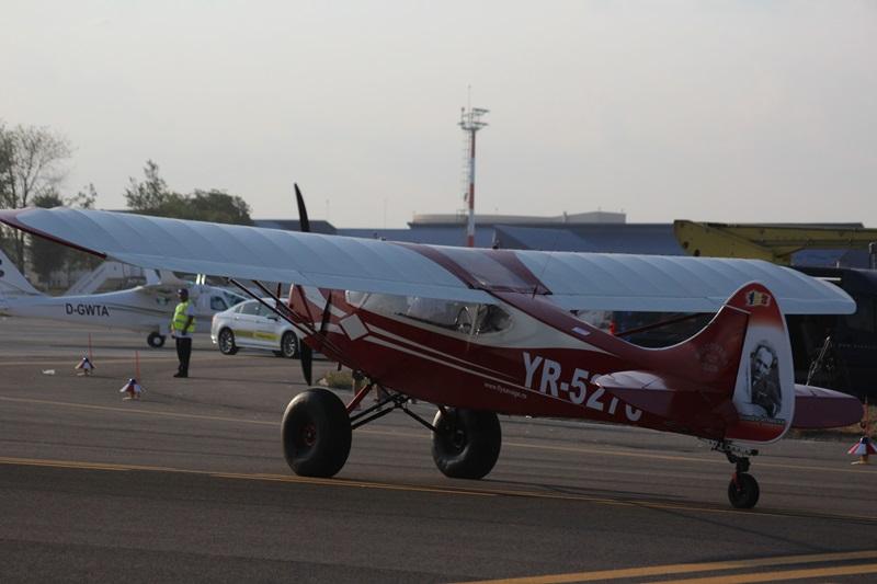 show aviatic suceava (60)