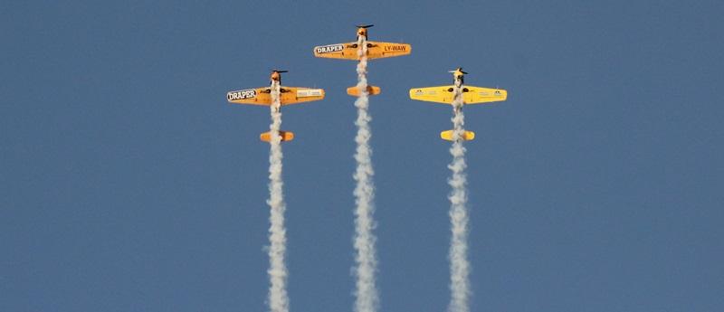 show aviatic suceava (74)