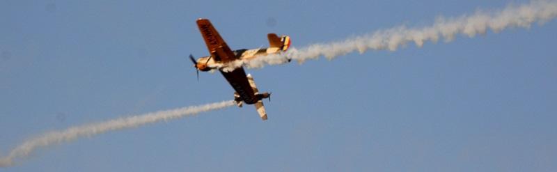 show aviatic suceava (75)