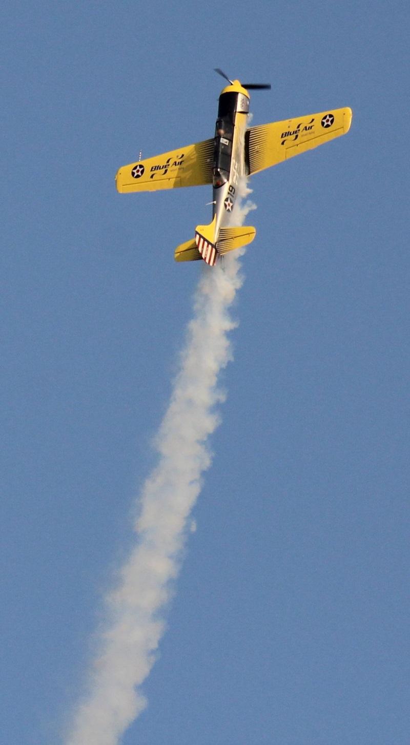 show aviatic suceava (80)
