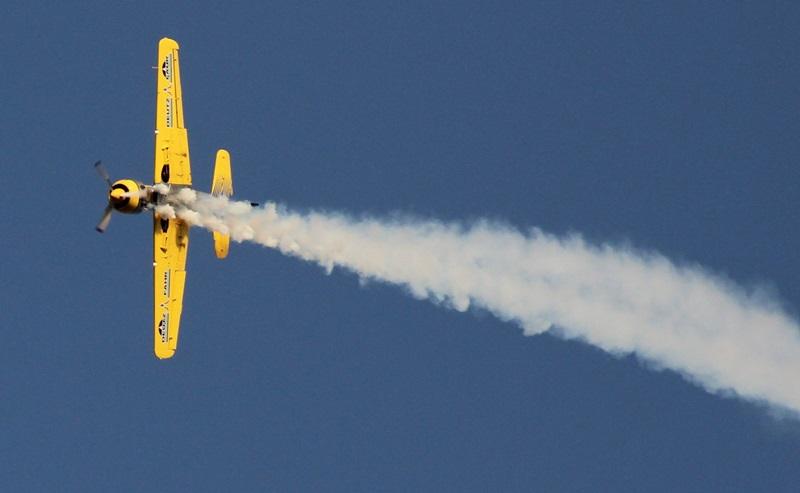 show aviatic suceava (82)