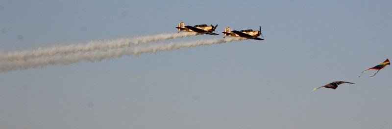 show aviatic suceava (85)