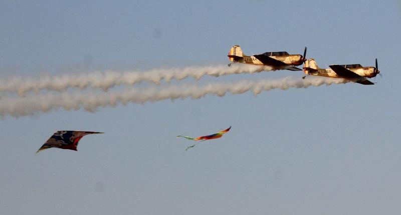 show aviatic suceava (86)