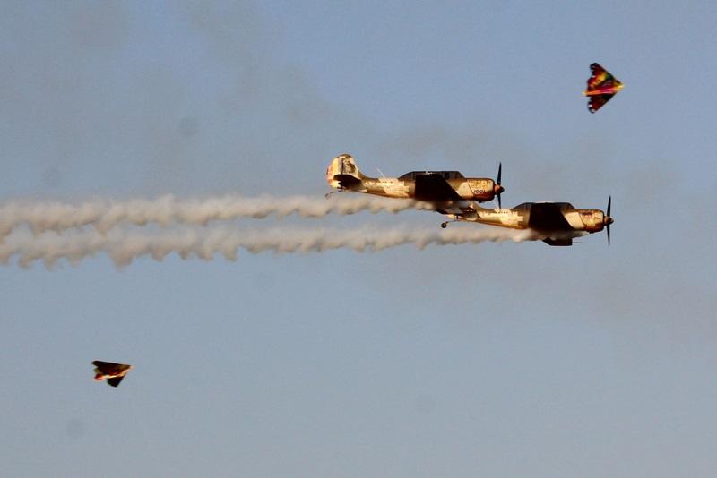 show aviatic suceava (87)
