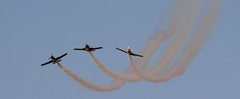 show aviatic suceava (91)