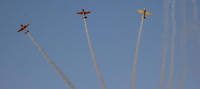 show aviatic suceava (93)