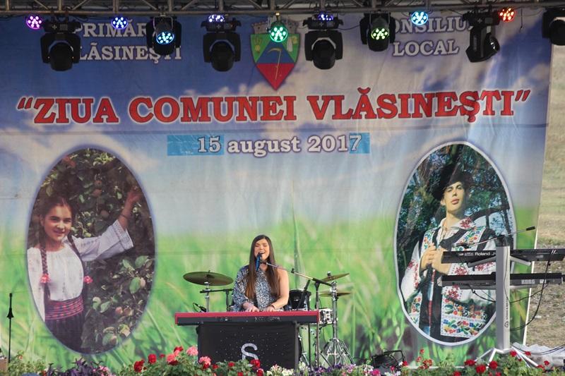 ziua comunei vlasinesti (1)