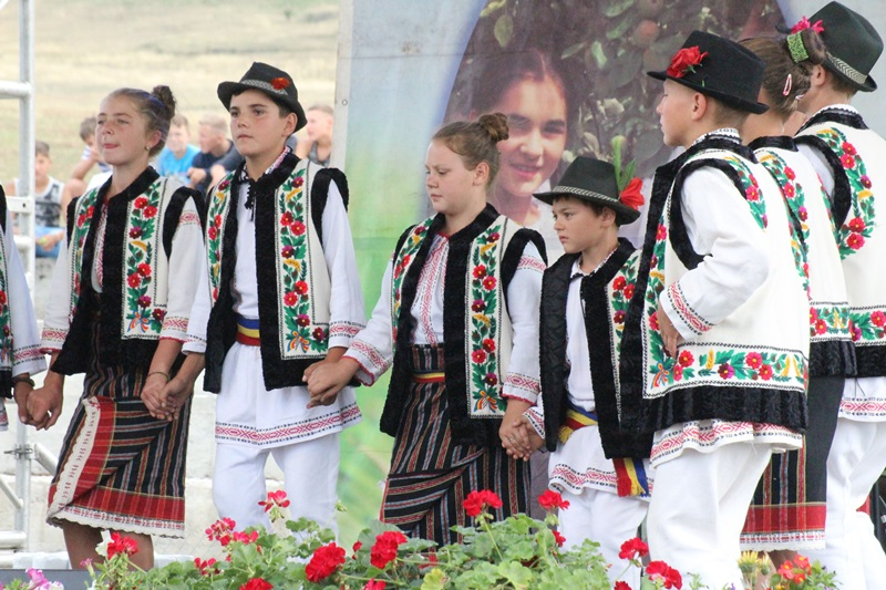 ziua comunei vlasinesti (7)