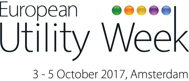 EUW2017_logo