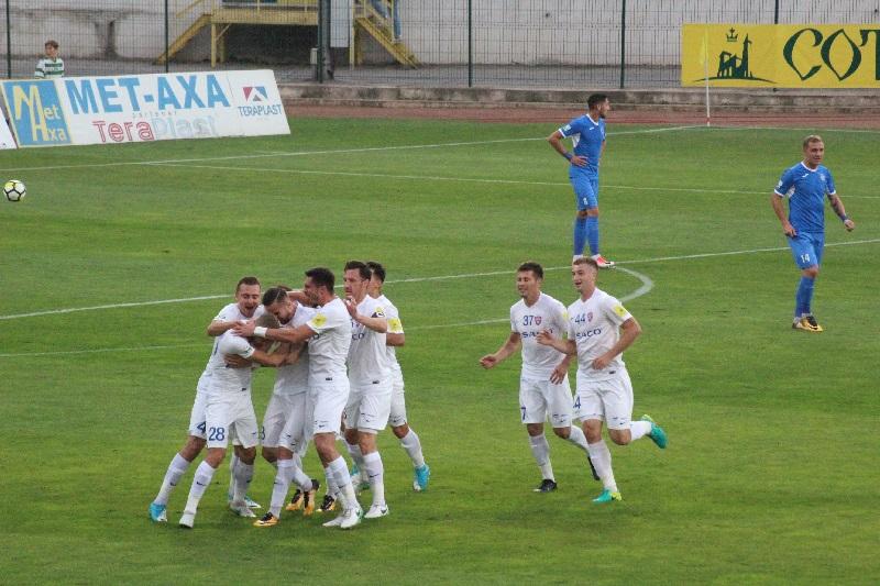 FC Botosani - Poli Iasi (15)