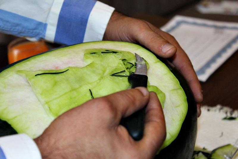 constantin pocai, sculptor in fructe si legume (18)