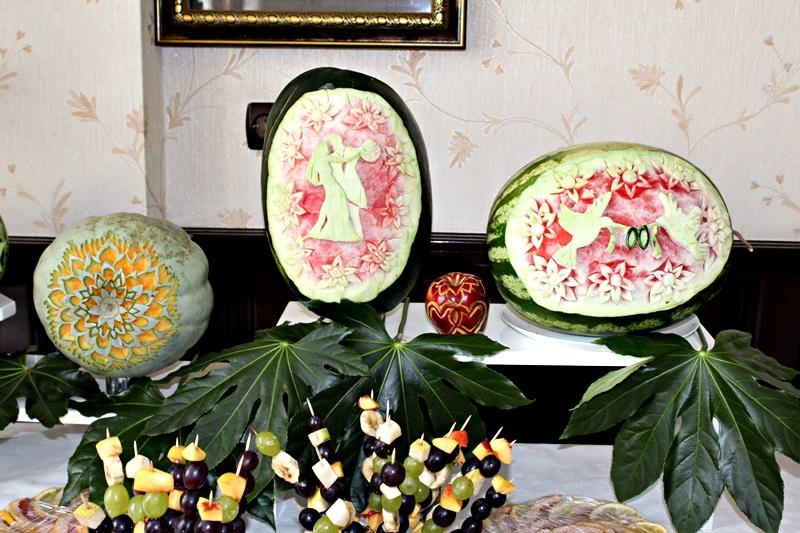 constantin pocai, sculptor in fructe si legume (22)