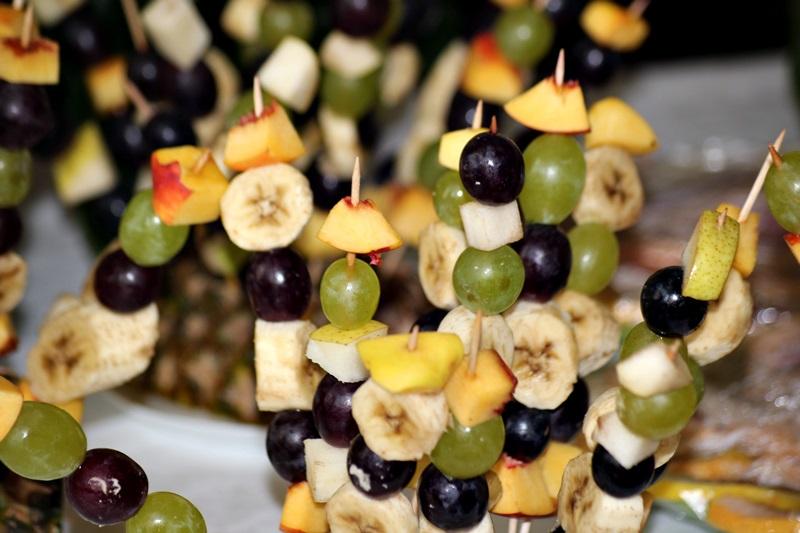 constantin pocai, sculptor in fructe si legume (28)