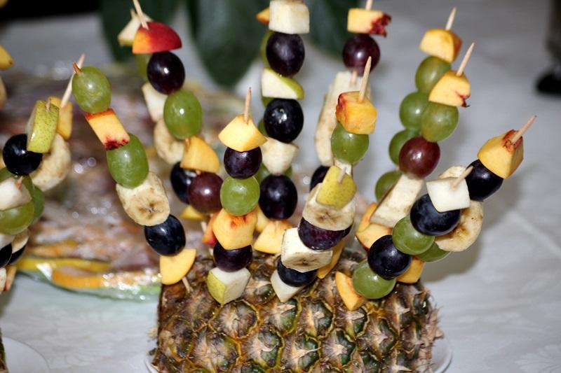 constantin pocai, sculptor in fructe si legume (29)