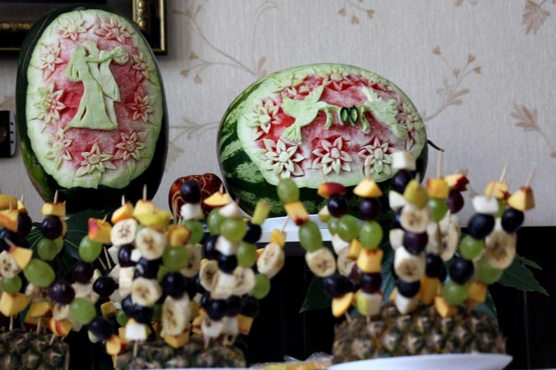 constantin pocai, sculptor in fructe si legume (31)