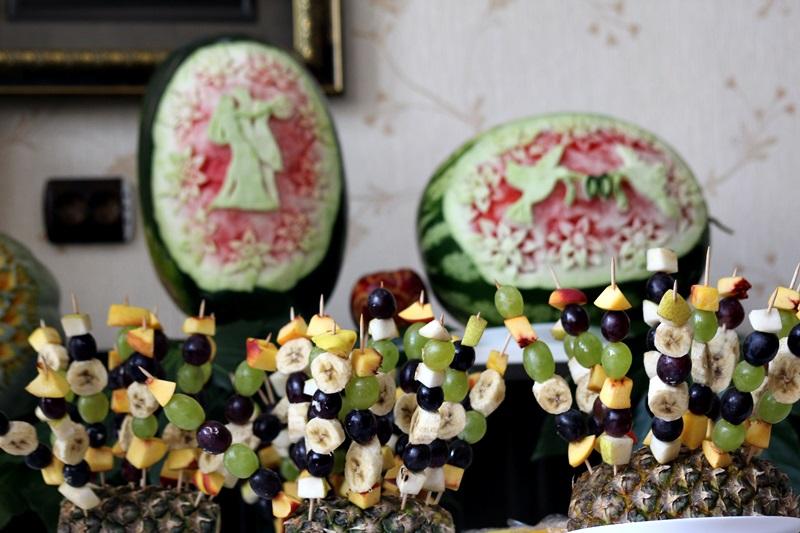 constantin pocai, sculptor in fructe si legume (32)