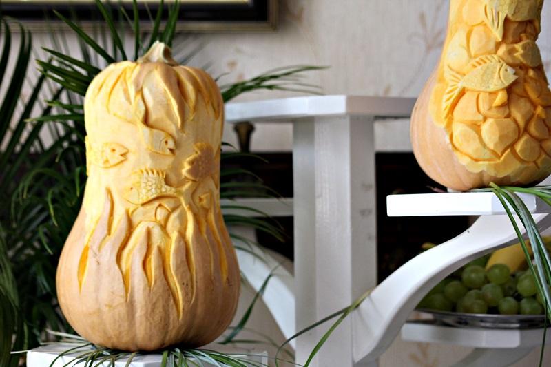 constantin pocai, sculptor in fructe si legume (33)