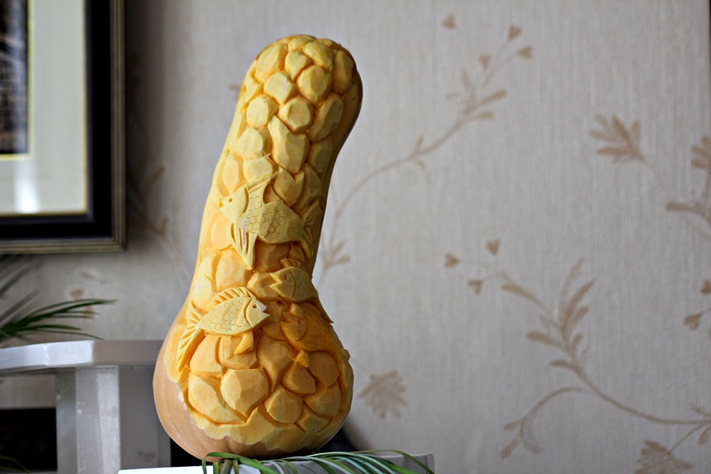 constantin pocai, sculptor in fructe si legume (34)