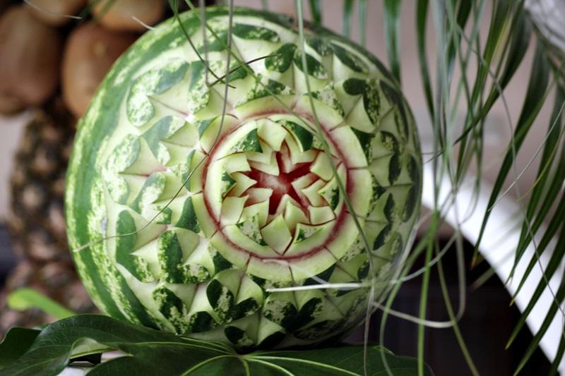 constantin pocai, sculptor in fructe si legume (37)