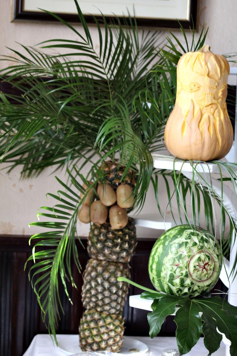 constantin pocai, sculptor in fructe si legume (40)