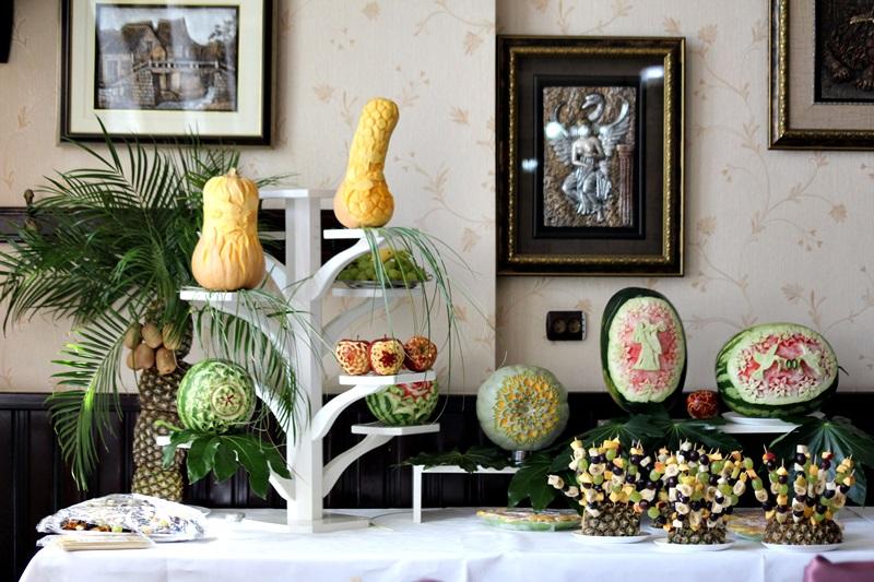 constantin pocai, sculptor in fructe si legume (43)