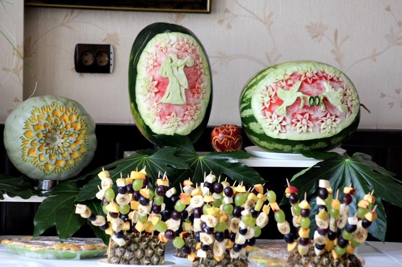 constantin pocai, sculptor in fructe si legume (44)