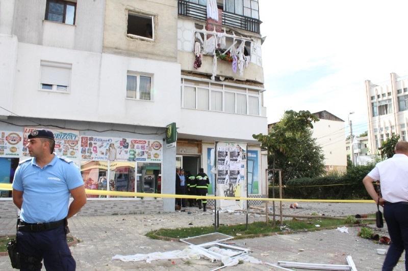 explozie apartament botosani (1)