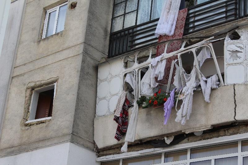 explozie apartament botosani (10)