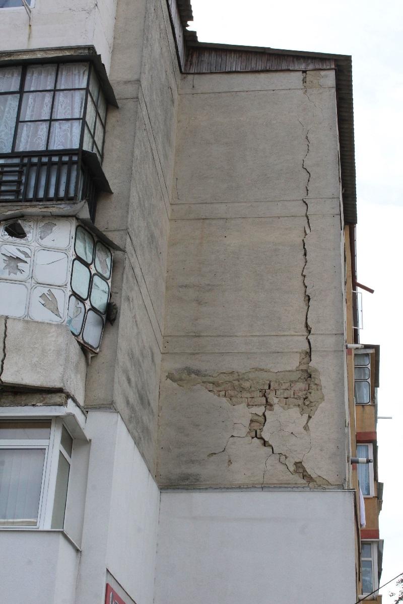 explozie apartament botosani (12)