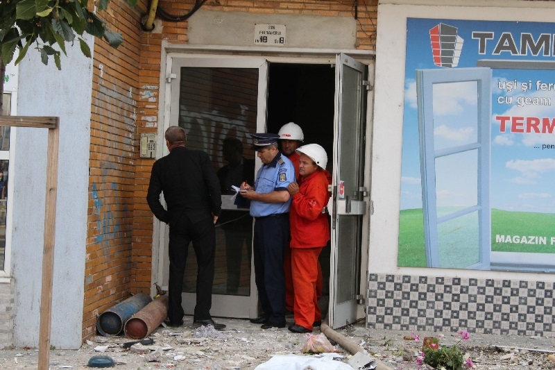 explozie apartament botosani (14)
