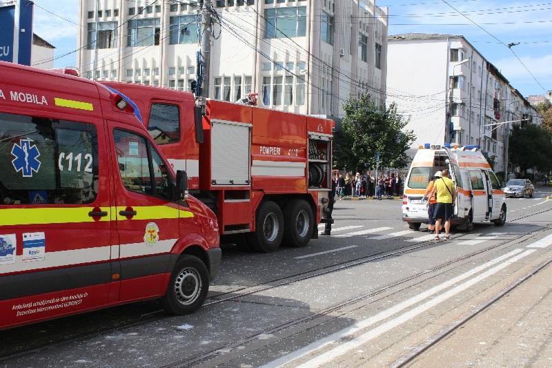 explozie apartament botosani (6)