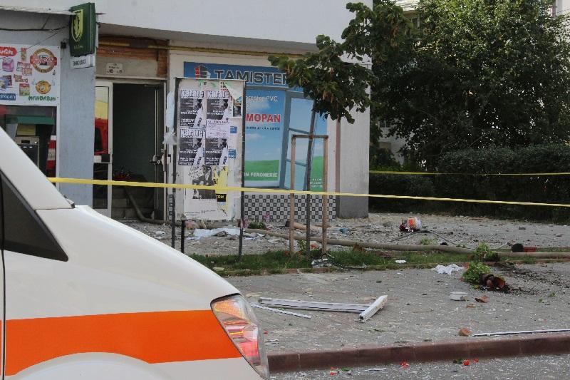 explozie apartament botosani (8)