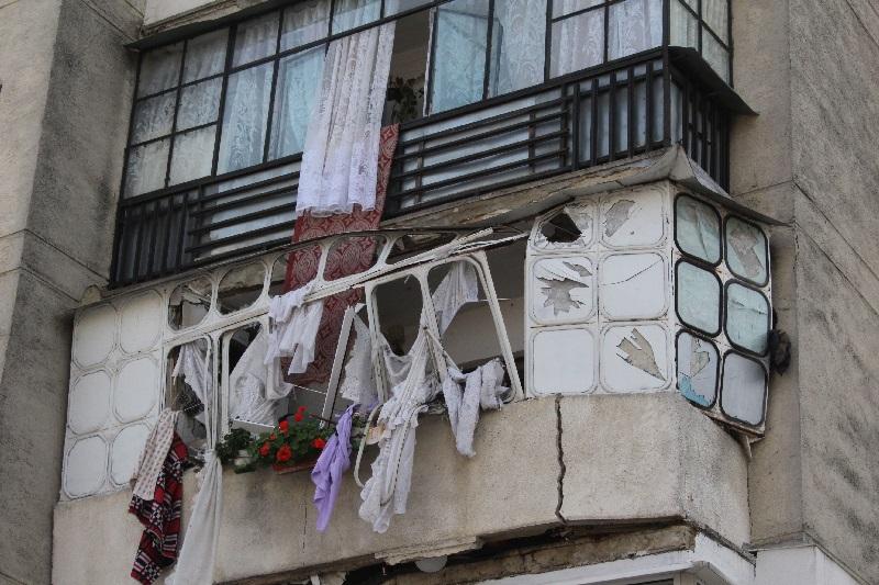 explozie apartament botosani (9)