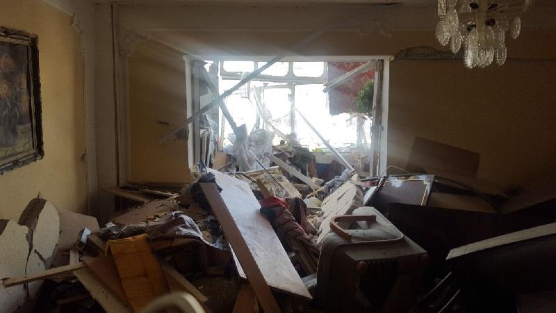 explozie foto interior (1)