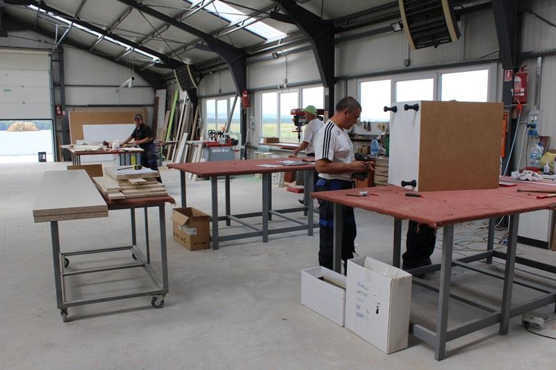 fabrica mobila la vf campului (1)