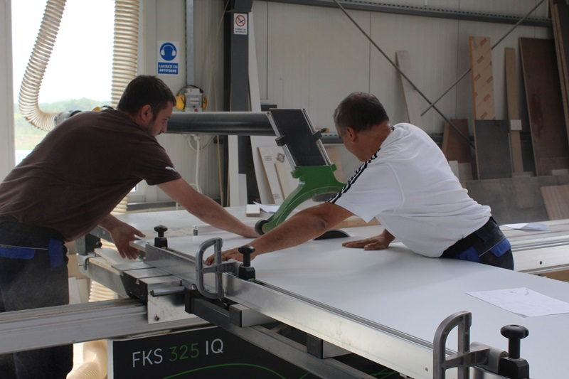 fabrica mobila la vf campului (10)