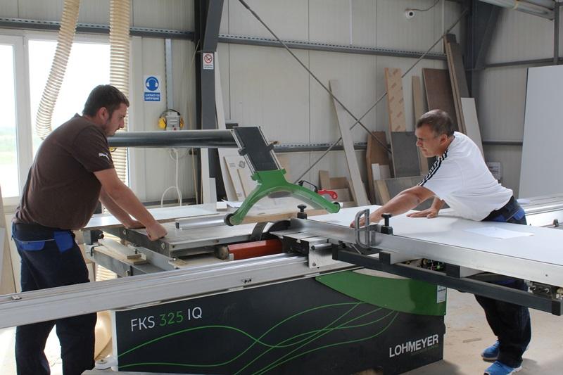 fabrica mobila la vf campului (11)