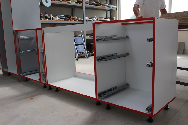 fabrica mobila la vf campului (12)