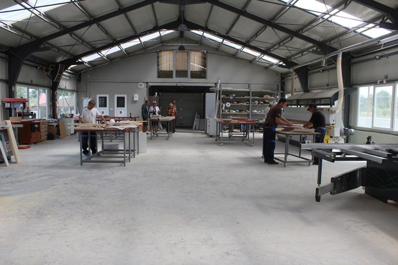 fabrica mobila la vf campului (13)