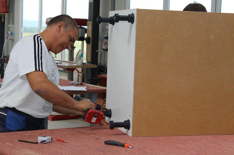 fabrica mobila la vf campului (2)