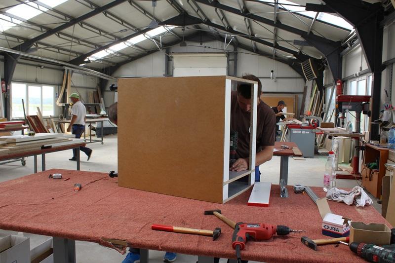 fabrica mobila la vf campului (4)