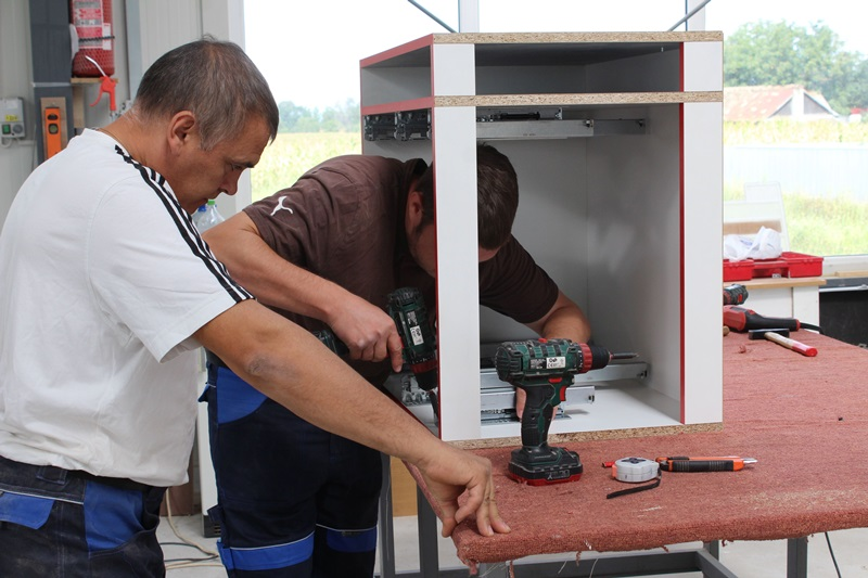 fabrica mobila la vf campului (5)